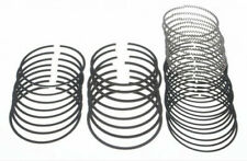 Perfect Circle 41787CP Piston Rings