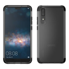 Gear4 Wembley Case for Huawei P20 with D30 Impact Protection - Black