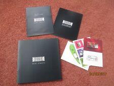 MINI CLASSIC Sales Brochure & Price List - Se7en/Cooper/Cooper Sport pub no 5721