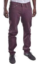 Levis 511 Mens Slim Fit Stretch Jeans Choose Style Color & Size