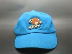 Soft Hat Unisex Style Snapbacks Caps Snickers-Logo-Design
