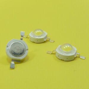 1W/3W/5W LED Bulb Chip Diode SMD Bead