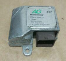 Centralina AG SGI Autogas Systems SAG500 ( 21647909-2 )