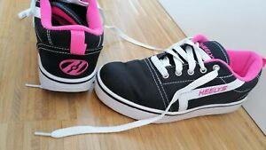 Heely Sneaker Mädchen Gr.38