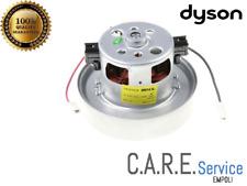 Motore di ricambio adattabile per DYSON DC05. DC08. DC11. DC19 e DC20