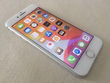 APPLE iPhone 7 256gb Jailbroken Unlocked Matte Silver Jailbreak RARE!!!