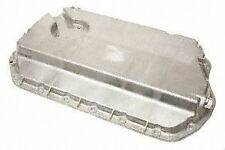 URO Parts 078103604AC Oil Pan (Engine)