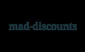 mad-discounts
