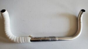 Nitto Bullhorn Handlebar 26 clamp diameter 40 cm wide
