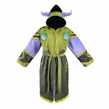 Licensed Warcraft WOW Female Draenei Robe  **Brand New**  EXPRESS POST