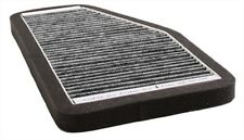 NEW 2008-2012 Ford Escape Cabin Air Filter / AC Filter- Fits OEM# 8L8Z-19N619-B