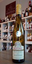 Vino Francese, Gewurztraminer Alsaziano n° 2 bottiglie