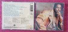 Glenn Jones - All For You - ZD 74605 - CD: sehr gut