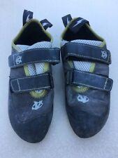 Evolv Defy VTR Rock Climbing Shoes US 6 Euro 38