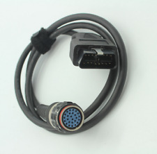 OBD2 Main Diagnostic Cable for Volvo 88890304 Main Test Cable for Volvo Vocom
