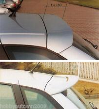 SEAT IBIZA 99->01 SPOILER POSTERIORE LESTER H813