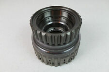 RX-8 Automatic Transmission Drum Clutch Assembly Governor Low & Reverse Piston