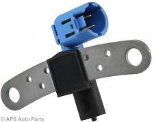 Renault Thalia 1.4 Logan 1.6 CrankShaft Crank Cam Position Sensor 8200468645 New
