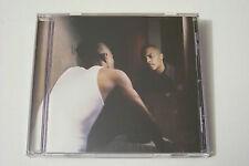 T.I. VS T.I.P. CD 2007 (Jay-Z Eminem Busta Rhymes Nelly)