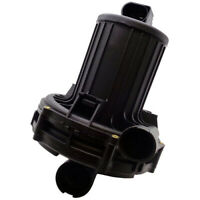 Secondary Air Pump Unit For Audi VW Porsche Seat Skoda