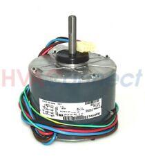 ICP Heil Tempstar 1/3 HP FAN MOTOR 1172201 HQ1172201EM