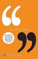 Mastering Core TOEFL IBT/TOEIC WORDS by Willam Shin (2014, Paperback)