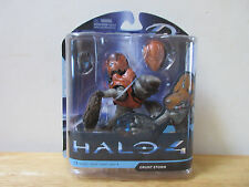 McFarlane Toys Halo 4 Series 1 - Grunt Storm Action Figure