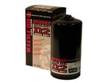 ProGuard D2 Engine Oil Filter fits 1991-2009 Dodge Ram 2500 Ram 3500 Ram 2500,Ra
