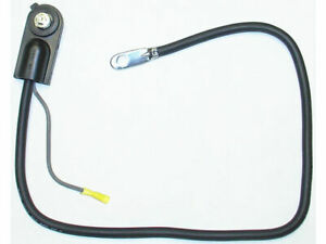 For Chevrolet Monte Carlo Battery Cable AC Delco 82184GT