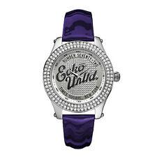 Relojes de pulsera brazalete de Italia