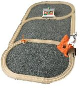 Thomas And Friends Tomy Trackmaster 25 Piece Train Track Set Up