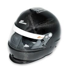Zamp RZ44c Dirt Carbon Fiber Racing Helmet, Large, SA2015
