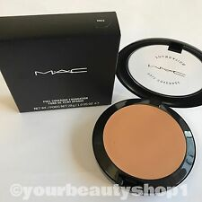 MAC PRO Full Coverage Foundation NW25 100% Authentic