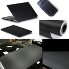 New 3D Carbon Fiber Vinyl Car Wrap Sheet Roll Film Sticker Decal Paper DIY Decor