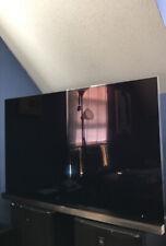 LG Electronics OLED65G7P Smart OLED TV