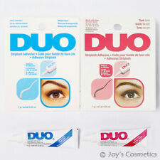 D005380 Duo Lash Adhesive 7g - Clear