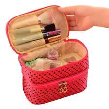 Mini Handbag Ladies Fashion Messenger Tote Bags Beach Zipper Travel Canvas Purse