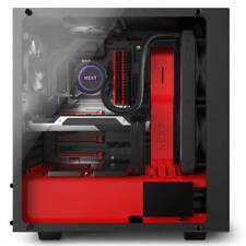 PC GAMING I7 8700K!!!