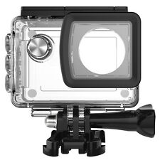 SJ5000 SJCAM Waterproof  Case for SJ5000 Series Camera Underwater 30M