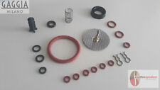 GAGGIA Repair Kit For TITANIUM , MAGIC, INCANTO, ROYAL, ITALIA