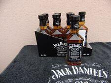 JACK DANIEL'S -- ?? 1 NOUVELLE BOUTEILLE -- ???   20CL ??? EVO RARE