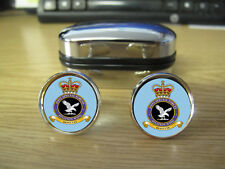 JOINT SPECIAL FORCES AVIATION WING CUFFLINKS