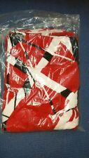 EVH Striped Check it out!! towel lighter pick  bandana golf boxers frankenstrat