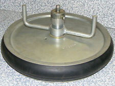 "Bailey Brothers Plumbing Drain Testing Plugs - 9"" Centre Locking Pipe Test Plug"