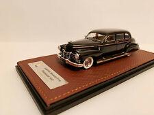 1/43 1947 Cadillac series 75 Fleetwood limousine GLM