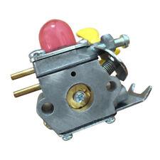 Craftsman Weed Eater Carburetor 530071752 530071822 For  ZAMA Type C1U-W18