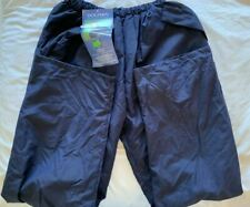 Sunderland of Scotland Dolphin Golf Trousers - Navy - Large