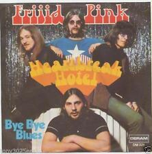 Pop Vinyl-Schallplatten-Singles aus Großbritannien 1970-79 - Subgenre