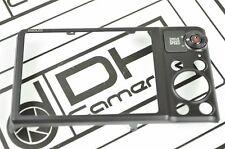 Samsung WB850F WB850 Rear Back Assembly Repair Part DH7589