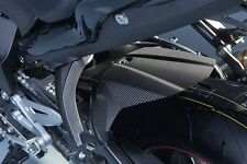 Suzuki GSX S 1000 Fender Carbon NEU Kotflügel Hinterradabdeckung Sport mudguard
